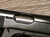 Walther PP Like New Condition! - 11 of 14