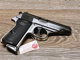 Walther PP Like New Condition! - 7 of 14