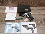 Walther PP Like New Condition! - 2 of 14
