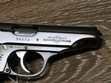 Walther PP Like New Condition! - 8 of 14