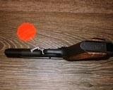 Colt Series 80 M1991 Excellent Plus Condition! - 8 of 10