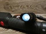 Colt Series 80 M1991 Excellent Plus Condition! - 9 of 10