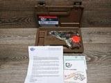 Colt Series 80 M1991 Excellent Plus Condition!