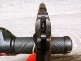 Colt Series 80 M1991 Excellent Plus Condition! - 10 of 10