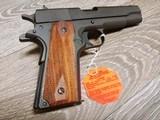 Colt Series 80 M1991 Excellent Plus Condition! - 4 of 10