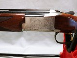 Browning Citori 725 Field .410 Gauge - 6 of 15