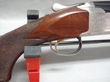 Browning Citori 725 Field .410 Gauge - 10 of 15