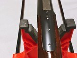 Savage Model 1899 Takedown in Excellent Plus Condition! - 6 of 14
