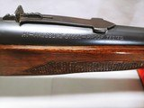 Savage Model 1899 Takedown in Excellent Plus Condition! - 11 of 14