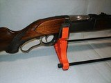 Savage Model 1899 Takedown in Excellent Plus Condition! - 14 of 14