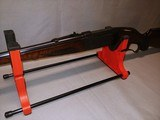 Savage Model 1899 Takedown in Excellent Plus Condition! - 3 of 14
