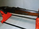 Savage Model 1899 Takedown in Excellent Plus Condition! - 10 of 14