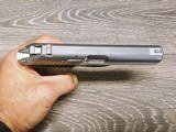 Sig P230 SL - 8 of 11