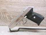 Sig P230 SL - 2 of 11