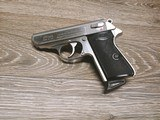 Walther PPK/S - 7 of 11