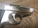 Walther PPK/S - 3 of 11