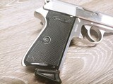 Walther PPK/S - 4 of 11