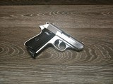 Walther PPK/S - 2 of 11