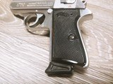 Walther PPK/S - 8 of 11