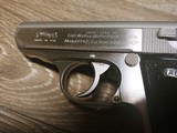 Walther PPK/S - 5 of 11