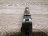 Colt MK IV Series 80 Officer's Model - 9 of 11