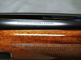 Browning Superposed Lightning 12 GA. - 13 of 15