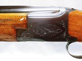Browning Superposed Lightning 12 GA. - 8 of 15
