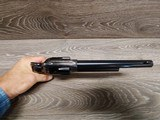 Ruger Vaquero in Excellent Plus Condition - 7 of 11