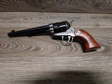 Ruger Vaquero in Excellent Plus Condition - 2 of 11