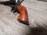Ruger Vaquero in Excellent Plus Condition - 5 of 11