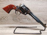 Ruger Vaquero in Excellent Plus Condition - 3 of 11