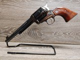 Ruger Vaquero in Excellent Plus Condition - 4 of 11