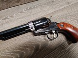 Ruger Vaquero in Excellent Plus Condition - 9 of 11