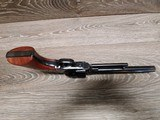 Ruger Vaquero in Excellent Plus Condition - 8 of 11