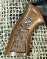 Dan Wesson Model 15VH Revolver, 357 Mag. Cal. - 7 of 11