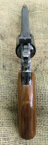 Dan Wesson Model 15VH Revolver, 357 Mag. Cal. - 5 of 11