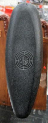STEYR SBS Safebolt Bolt Action Rifle, 30-06 Cal.- 6 of 11