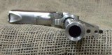 WILDEY Semi-Auto Pistol, 45 Win Mag. Cal - 6 of 15