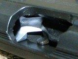 IWI Jericho 941 Semi Auto Pistol, 45 ACP Cal. - 11 of 14