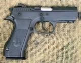 IWI Jericho 941 Semi Auto Pistol, 45 ACP Cal. - 2 of 14