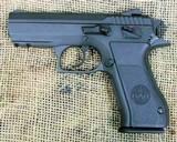 IWI Jericho 941 Semi Auto Pistol, 45 ACP Cal.