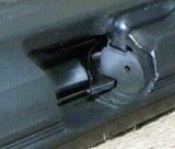 IWI Jericho 941 Semi Auto Pistol, 45 ACP Cal. - 10 of 14