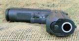 IWI Jericho 941 Semi Auto Pistol, 45 ACP Cal. - 6 of 14