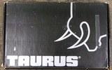 TAURUS Model PT-99 Pistol, 9mm Cal - 13 of 14