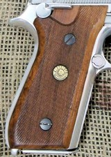 TAURUS Model PT-99 Pistol, 9mm Cal - 7 of 14
