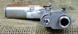 TAURUS Model PT-99 Pistol, 9mm Cal - 6 of 14