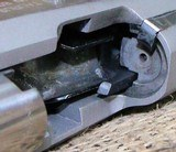 TAURUS Model PT-99 Pistol, 9mm Cal - 12 of 14