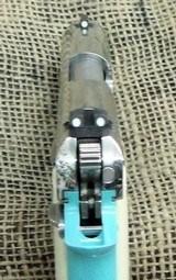 KIMBER Micro 9 Bel Air Semi Auto Pistol, 9mm Cal. - 5 of 13
