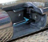 KIMBER Micro 9 Bel Air Semi Auto Pistol, 9mm Cal. - 10 of 13