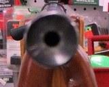 SAKO Model P04R Bolt Action Rifle, 17 HMR Cal - 6 of 12